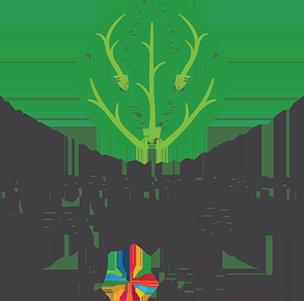 国際植物貿易年オフィシャルサポーター